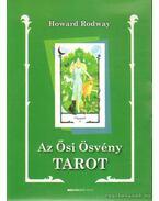 Az Ősi Ösvény Tarot (könyv és kártya)