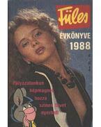 Füles évkönyve 1988