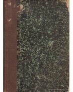 Vasárnapi könyv 1916. 2-26 füzet
