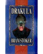 Drakula gróf válogatott rémtettei