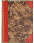Légoltalmi ismeretek 1-5 kötet