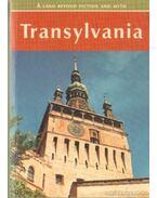 Transylvania (angol)