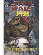 Star Wars 2003/2. 35.szám