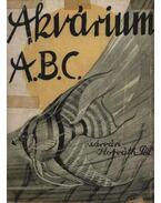 Akvárium A.B.C.