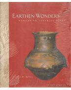Earthen Wonders