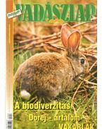 Magyar Vadászlap 2005/8