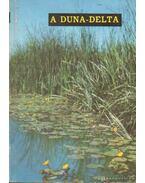 A Duna-Delta