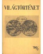 Világtörténet '80/2.