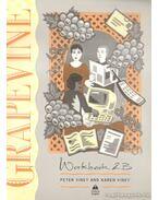 Grapevine Workbook 2B