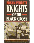 Knights of the Black Cross