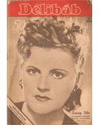 Dlibáb 1944. 26. szám