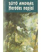 Heródes napjai