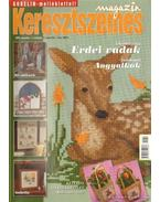 Keresztszemes magazin 2005. 11. szám