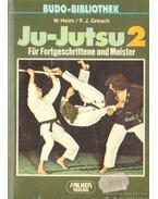 Ju-Jutsu 2
