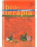 Bioterápia kézikönyv