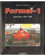 Formel-1