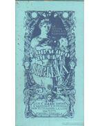 The Oracle of the Sibyl (kártyacsomag+füzet)