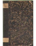 Déryné naplója II. kötet
