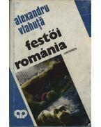 Festői Románia