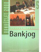 Bankjog