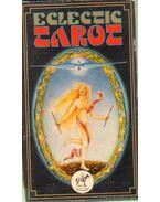 Eclectic Tarot (kártyacsomag+füzet)