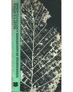 Szerkezetek és rendszerek a növényvilágban