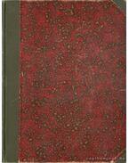 Magyar vadászujság 1933 (hiányos)