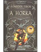 A horka