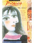 Picasso - Szakítás a művészet szabályaival