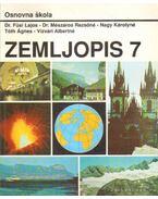 Zemljopis 7.