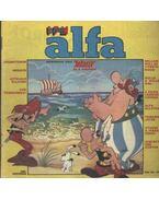 Alfa 1984. december