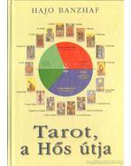 Tarot, a Hős útja (dedikált)
