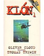 Klón I-II. kötet