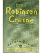 Robinson Crusoe (részlet) (mini)