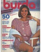 Burda 1991/6. június