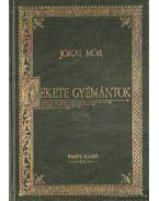 Magyar Klasszikusok 1-20 kötet (teljes)