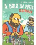 A hold' em póker filozófiája