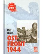 Ostfront 1944