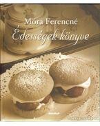 Édességek könyve