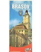 Brasov - Brassó (2008)