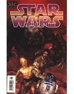 Star Wars 1998/3. június 6. szám - Veitch, Tom