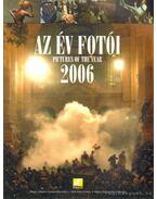 Az év fotói / Pictures of the year 2006
