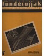 Tündérujjak 1942/6