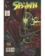 Spawn 1998/6. 12. szám