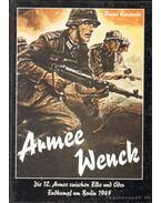 Armee Wenck