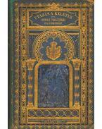 Utazás a Keleten I-II. kötet