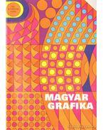 Magyar grafika XLV. évf. 4. szám