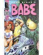 Babe No. 2