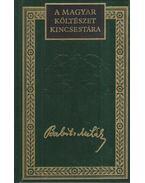 Babits Mihály összegyűjtött versei I. kötet