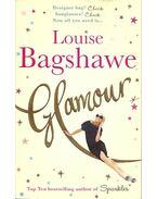 Glamour - Bagshawe, Louise